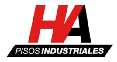 H A Pisos Industriales